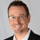 Dr. Steve G. Jones